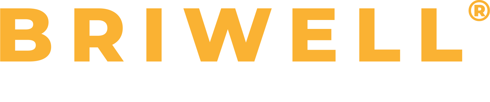 Briwell Group